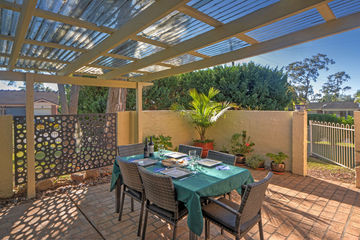 Recently Sold 17 Gleneagle Parade, NORTH NOWRA, 2541, New South Wales
