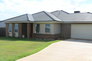 Recently Sold 13 Hydrangea Avenue, PARKES, 2870, New South Wales
