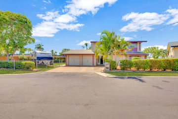 Recently Sold 29 HANSEN CRESCENT, CLINTON, 4680, Queensland