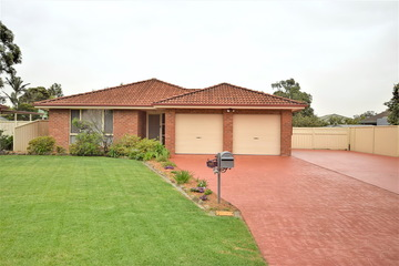 Recently Sold 111 Isa Road, WORRIGEE, 2540, New South Wales
