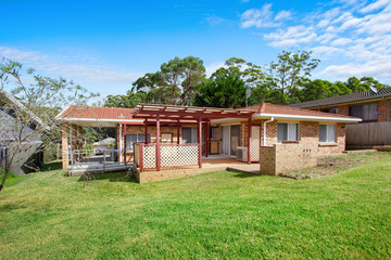 Recently Sold 5 North Street, ULLADULLA, 2539, New South Wales