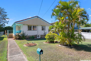 Recently Sold 6 Koopa Street, CLONTARF, 4019, Queensland