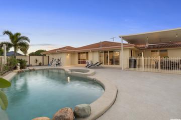 Recently Sold 10 Gladstone Court, DECEPTION BAY, 4508, Queensland