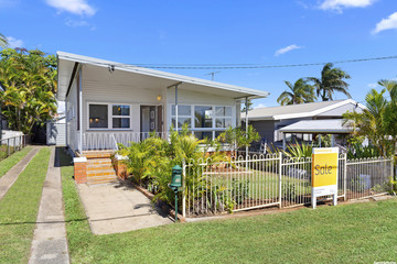 Recently Sold 37 Garnet Street, SCARBOROUGH, 4020, Queensland