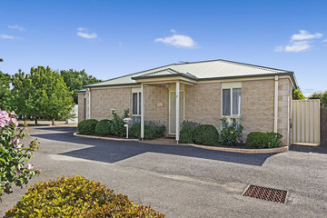 Recently Sold Unit 2,176 Station Road, NEW GISBORNE, 3438, Victoria