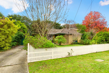 Recently Sold 10 Woodworth Street, NEW GISBORNE, 3438, Victoria
