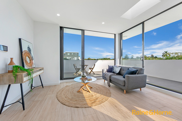 Recently Sold 605/19 Epping Road, EPPING, 2121, New South Wales