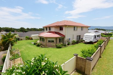 Recently Sold 6 Junee Link, NOWRA, 2541, New South Wales