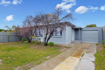 Recently Sold 33 Horwood Road, Salisbury North, 5108, South Australia