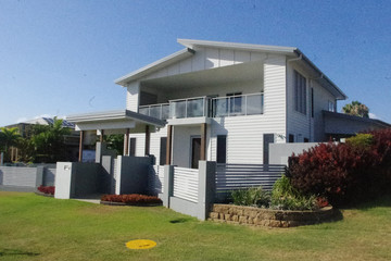 Recently Sold 47 Paradise Way, Emu Park, 4710, Queensland