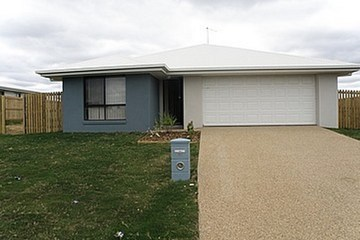 Recently Sold 23 Benjamin Drive, Gracemere, 4702, Queensland