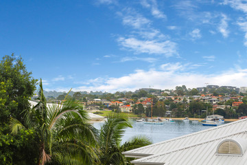 Recently Sold 306/68 Peninsula Drive, BREAKFAST POINT, 2137, New South Wales