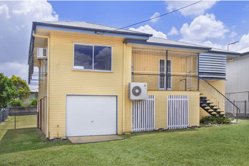 Recently Sold 18 Verney, West Rockhampton, 4700, Queensland