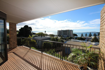 Recently Sold 8/11 Tennyson Tce, PORT LINCOLN, 5606, South Australia