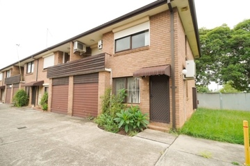Recently Sold 1/25 LONGFIELD STREET, CABRAMATTA, 2166, New South Wales