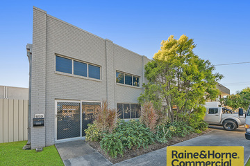 Recently Sold 102 Granite Street, GEEBUNG, 4034, Queensland
