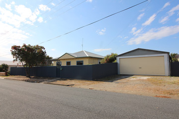 Recently Sold 53 Baltimore Street, PORT LINCOLN, 5606, South Australia