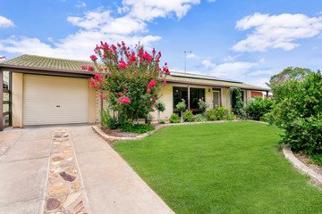Recently Sold 99 Murray Drive, MURRAY BRIDGE, 5253, South Australia