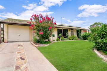 Recently Sold 99 Murray Drive, Murray Bridge, 5253, South Australia