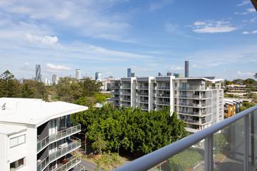 Recently Sold 3703/22 Carraway Street, KELVIN GROVE, 4059, Queensland