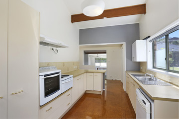 Recently Sold 16 NORTHVIEW PLACE, MOUNT COLAH, 2079, New South Wales