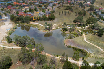 Recently Sold 6 Riverview Terrace, SUNBURY, 3429, Victoria