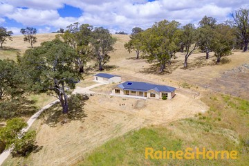 Recently Sold 2588 Onkaparinga Valley Road, Mount Torrens, 5244, South Australia