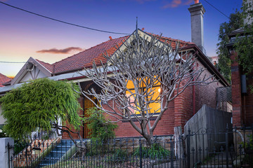 Recently Sold 10 Horton Street, MARRICKVILLE, 2204, New South Wales