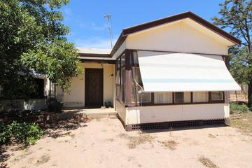 Recently Sold 12 Smoker Street, STIRLING NORTH, 5710, South Australia