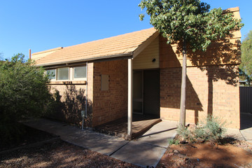 Recently Sold 18 Cole Crescent, PORT AUGUSTA WEST, 5700, South Australia