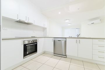 Recently Sold 2/50 Shannon Crescent, DYSART, 4745, Queensland
