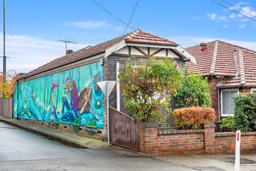 Recently Sold 184 Illawarra Road, MARRICKVILLE, 2204, New South Wales