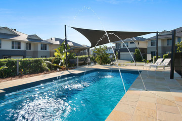 Recently Sold 3/51 LAVENDER DRIVE, GRIFFIN, 4503, Queensland