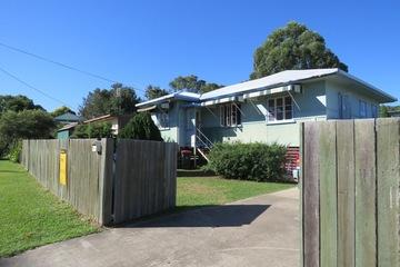 Recently Listed 88 BURNETT STREET, NANANGO, 4615, Queensland