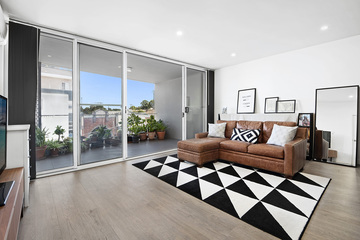 Recently Sold 6/252 Wardell Road, MARRICKVILLE, 2204, New South Wales