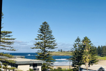 Recently Listed 3302/65 Manning Street, Kiama, 2533, New South Wales
