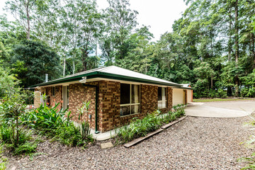 Recently Sold 33 Stratford Park Drive, POMONA, 4568, Queensland