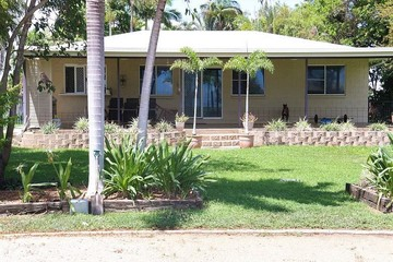 Recently Sold 83-85 SEVENTH Avenue, HOME HILL, 4806, Queensland