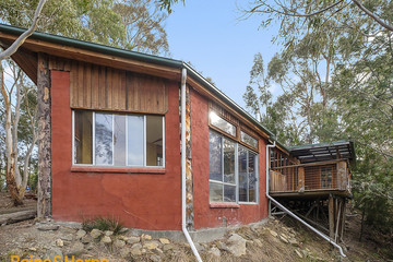 Recently Sold 56 Groningen Road, KINGSTON, 7050, Tasmania