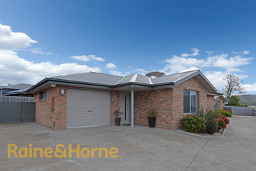 Recently Sold 1-20 Glebe Hill Road, HOWRAH, 7018, Tasmania