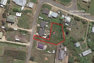 Recently Sold 5 Peace Street, NUBEENA, 7184, Tasmania