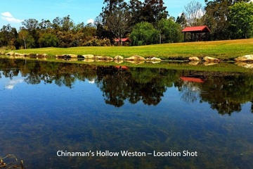 Recently Listed 9 Embelton, Weston, 2326, New South Wales
