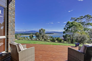 Recently Sold 12 Boathouse Rise, LEWISHAM, 7173, Tasmania