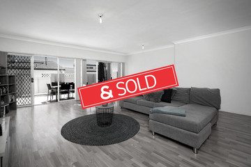 Recently Sold 14/39-45 Havenview Road, TERRIGAL, 2260, New South Wales