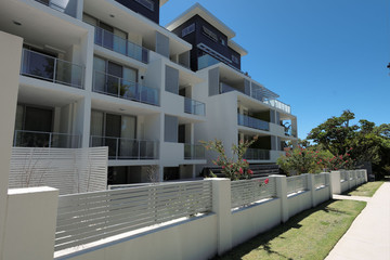 Recently Sold 40/5-15 BALMORAL STREET, WAITARA, 2077, New South Wales