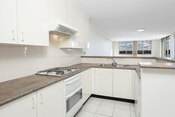 Recently Sold 150/107 PACIFIC HIGHWAY, HORNSBY, 2077, New South Wales