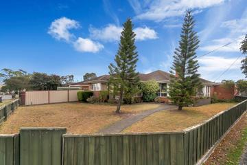 Recently Sold 49 COCHRANE AVENUE, KEYSBOROUGH, 3173, Victoria