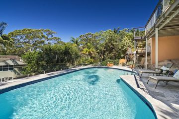 Recently Sold 76 Londonderry Drive, Killarney Heights, 2087, New South Wales
