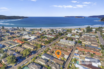 Recently Sold 2/27 South Street, UMINA BEACH, 2257, New South Wales