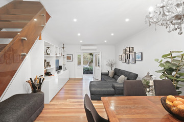 Recently Sold 13 Sloane Street, NEWTOWN, 2042, New South Wales
